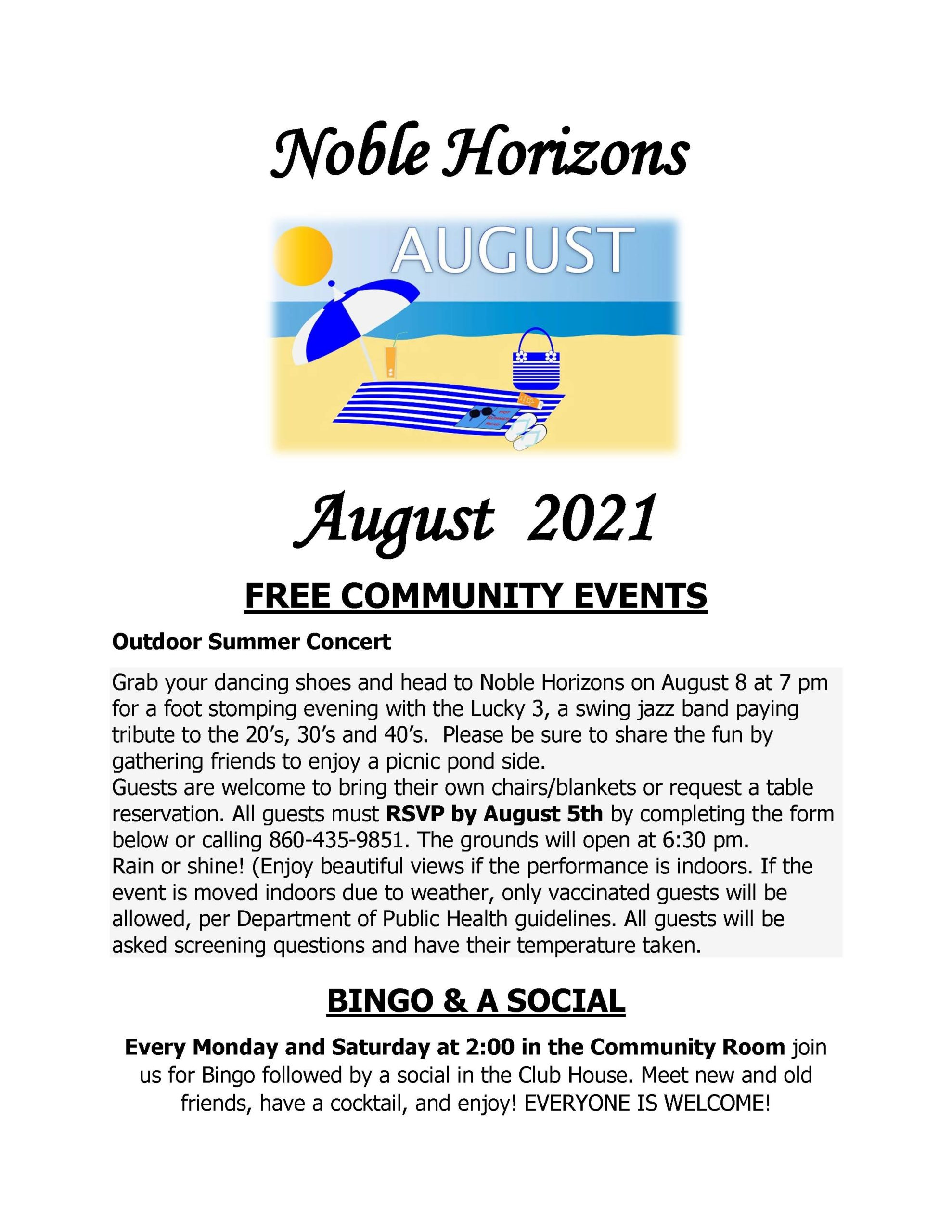August 2021 Newsletter_Page_1