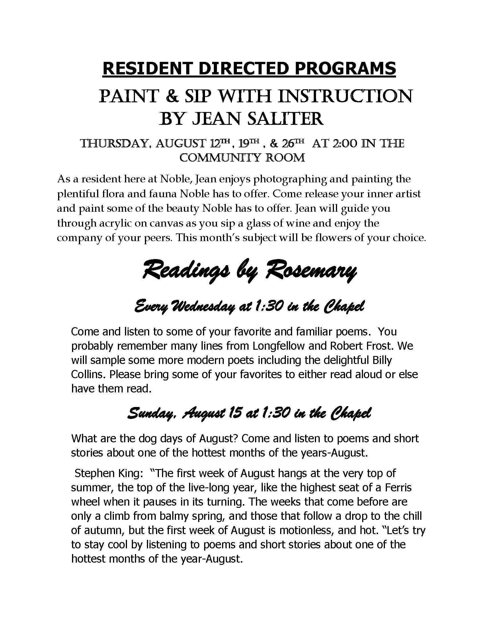 August 2021 Newsletter_Page_3