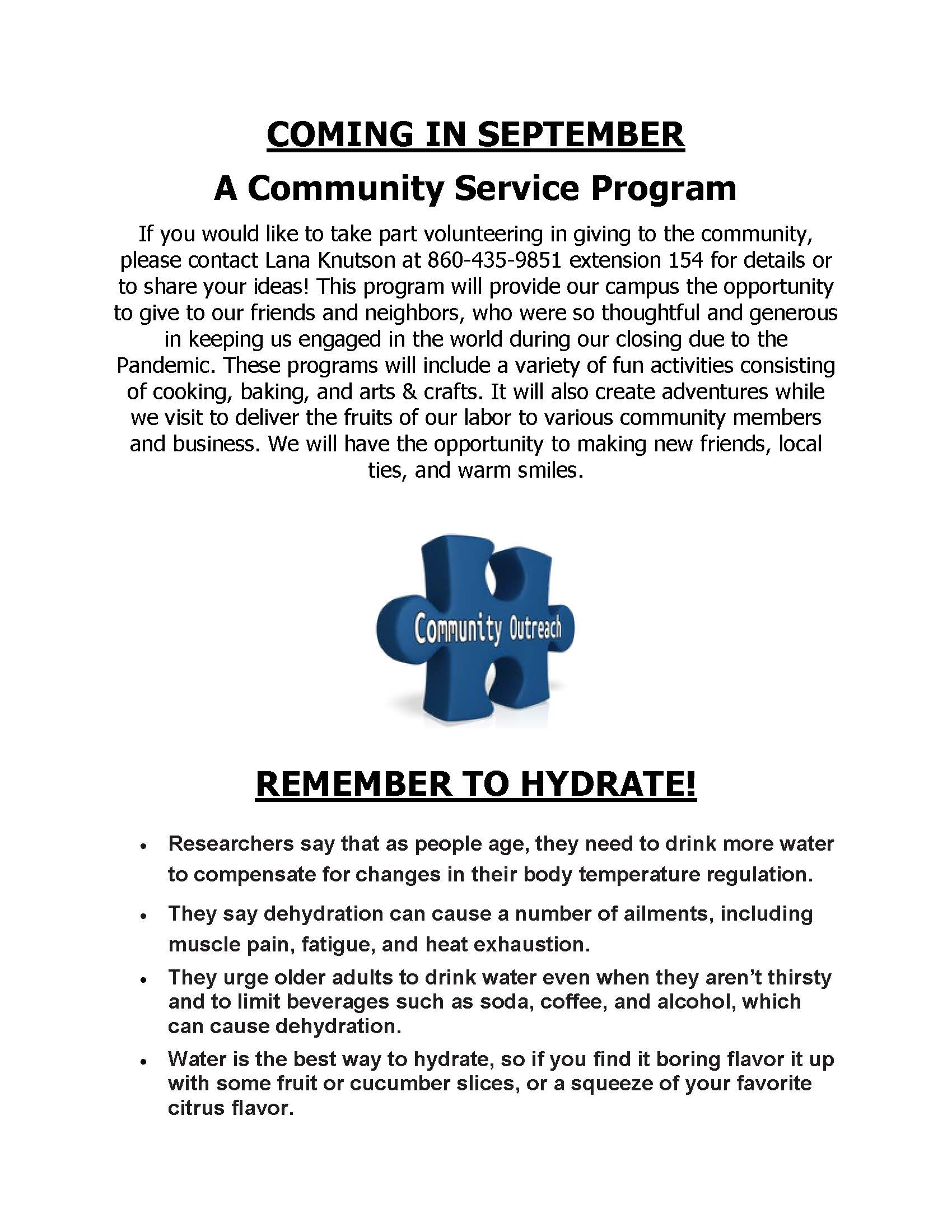 August 2021 Newsletter_Page_4